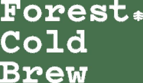 forestlemonade Logo